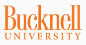 Bucknell University - Global Education - Bucknell University